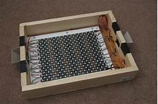 Uv Light Box For Cyanotypes Building A Uv Led Light Box For Cyanotype And Lumen