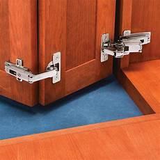 salice 174 frame self closing pie corner cabinet hinge