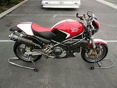 Ducati Workshop Manuals Resource Ducati Monster S4