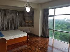3 Bedroom Condo Top Realty Corporation Dr88373 Fully Furnished Three