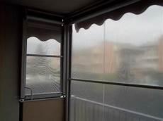 tende veranda prezzi foto tende veranda antivento per balconi particolari http