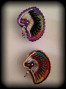 546 best american beading images on