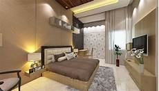 Bed Room Design Bedroom Design Photo Gallery Bedroom Indian Bedroom