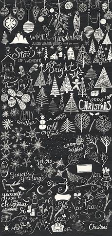 Fensterbilder Malvorlagen Weihnachten Ideen 44 Trend F 252 R Fensterbilder Weihnachten Vorlagen Kostenlos