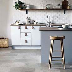 tiled kitchen floors ideas top 50 best kitchen floor tile ideas flooring designs