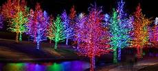 Where To Look At Christmas Lights In Dallas Your Local Connection To All Things North Atlanta Ga By