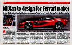 Automobile Designing Courses Eligibility Placement Amp Package In Design Pahal Design