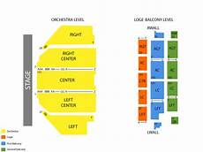 Albany Palace Seating Chart Albany Palace Theatre Seating Chart The Chart