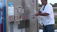 Ice Vending Machines Ice Vending Machines Ice Machines For Ice Vending