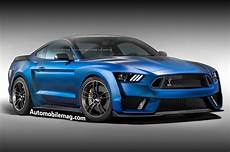 2019 ford gt500 specs 2019 shelby gt500 specs auto car update