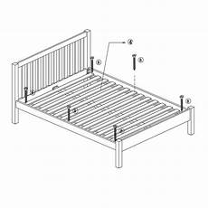 what are bed frame slats mattress
