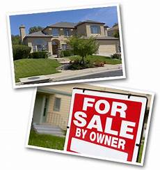 Owner Sale Property List Your Moreno Valley Home For Sale Free