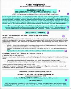 Resume Career Change How To Write The Perfect Resume To Make A Career Change