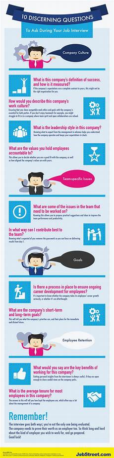 Questions To Ask At A Job Fair 10 Wise Questions To Ask During Your Job Interview