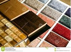 Flooring Solutions Flooring Solutions Stock Photo Image Of Fabric Material