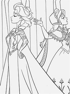 disney princesses quot frozen quot printable coloring pages