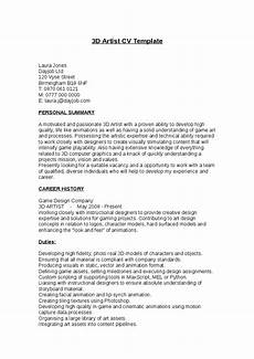Resume For Teenager Template Teenage Resume Template Task List Templates