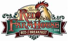 the farmhouse bed breakfast home