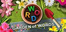giardino fiorito gioco scaricare il giardino delle parole gioco gratuito 1 35