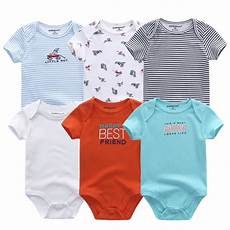baby clothes new 2018 baby clothes newborn boy clothing set