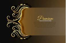 formal invitation background designs invitation background vectors photos and psd files free