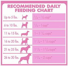 Blue Buffalo Feeding Chart Small Breed Blue Sm Brd Chkn Rice 6 Lb