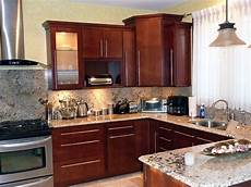 Cheap Kitchen Design Ideas 5 Ideas You Can Do For Cheap Kitchen Remodeling Modern