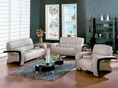 sydney dm 1004 beige leather living room set w espresso