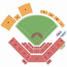 Doug Kingsmore Stadium Seating Chart Doug Kingsmore Stadium Tickets In Clemson South Carolina