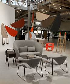 Furniture And Light Fair Stockholm Stockholm Furniture Amp Light Fair 2018