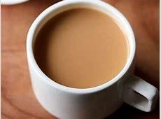masala chai recipe, how to make masala chai   masala tea