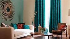 home interior design sles the 9 interior design and decor trends you ll see