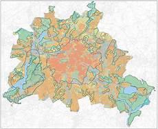 Malvorlagen Umweltschutz Berlin Programmplan Naturhaushalt Umweltschutz Berlin De