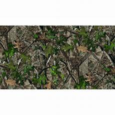 buy realtree htc green camouflage fabric best price
