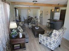 Flip And Move 10 Wow Worthy Renovations You Have To See Texas Flip And