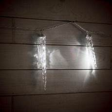 White Shooting Star Icicle Light Set Gemmy Lightshow Gemmy Lightshow Shooting Star Icy White