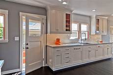 choosing colours for your home interior how to choose a paint color for your san rafael home