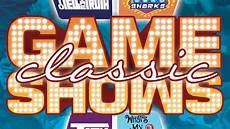 Game Show Game Nostalgic Game Shows