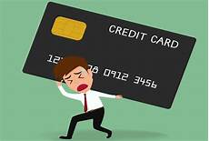 How To Pay Off Credit Card How To Pay Off Credit Card Debt The Best Way Amp Tips