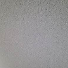 Light Textured Ceiling Paint Bourne Textured Ceilings Ceiling Repair You Can Look Up To