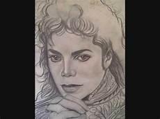 desenho de retratos a l 225 pis carv 227 o aulas gr 193 tis