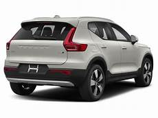 2019 volvo xc40 owners manual 2019 volvo xc40 for sale in kingston
