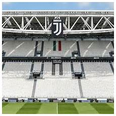 juventus stadium panchine allianz stadium torino ticketone