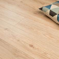 12mm Light Oak Laminate Flooring Plus Style 12mm Laminate Flooring Light Country Oak