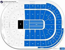 Xcel Seating Chart Dave Matthews Rogers Arena Seating Charts For Concerts Rateyourseats Com