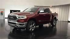 2020 dodge dakota 2020 dodge dakota truck concept redesign price