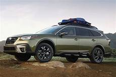 2020 Subaru Outback Exterior Colors by 2020 Subaru Outback Hiconsumption