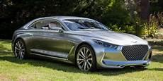2020 hyundai genesis coupe 2020 hyundai genesis coupe release date interior