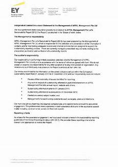 Ernst And Young Resume Sample Cover Letter Ey A Written Essay