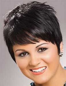frisuren rundes gesicht hairstyles for faces 27 lovely haircut ideas